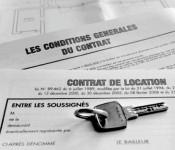 contrat-de-location