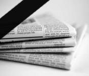news2-175x150