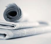 news-TVA